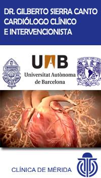 cardiologo-sierra