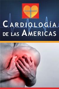 cardiologos-delasamericas