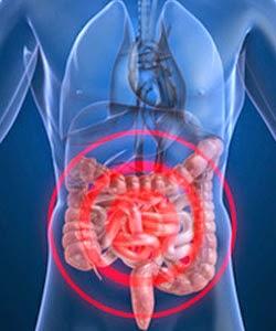 Diferencia entre Cirujano General y Gastroenterólogo