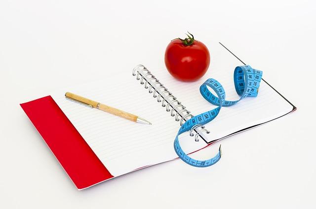 Conoce las diferencias entre un Endocrino y un Nutricionista