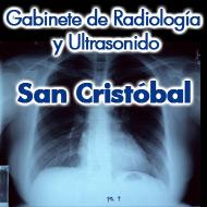 gabinete-radiologico-sancri