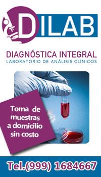 laboratorio-clinico-dilab