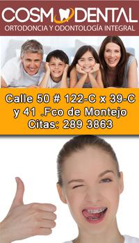 ortodoncistas-cosmodental