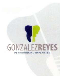 periodoncista1-237x300
