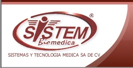 proveedor-en-merida-bio-sistem