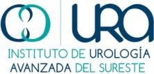 urologos1