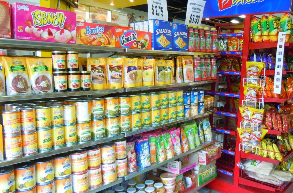 Consejos para aumentar las ventas de tu tienda de abarrotes en Mérida