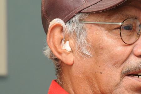¿Cómo saber si necesitas un aparato auditivo?