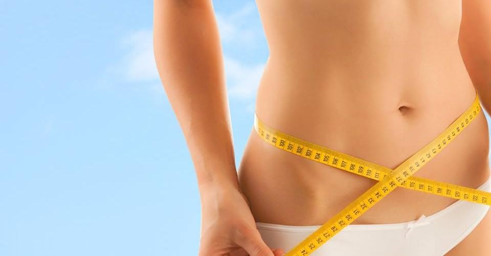 ¿Sabías que las mujeres son más propensas a la obesidad mórbida?