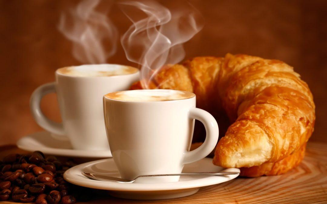 Métodos alternativos de café