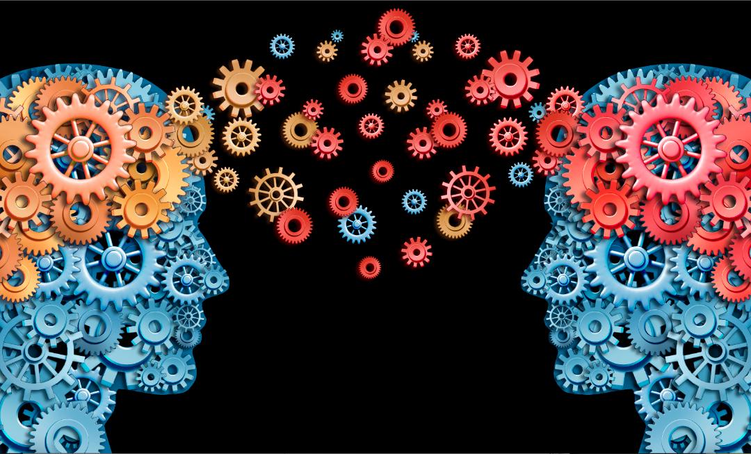 Diferencia entre un psiquiatra y psicólogo