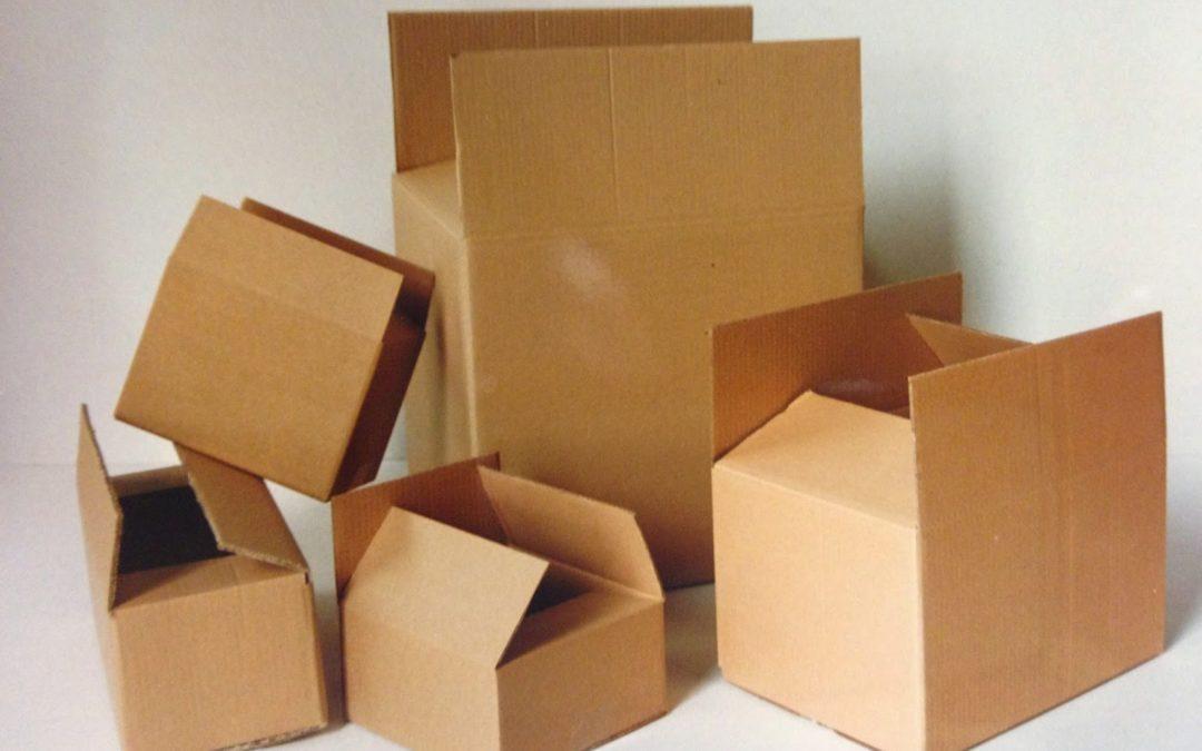 cajas de cart n directorio de m rida yucat n